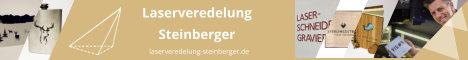 Laserveredelung-Steinberger.de